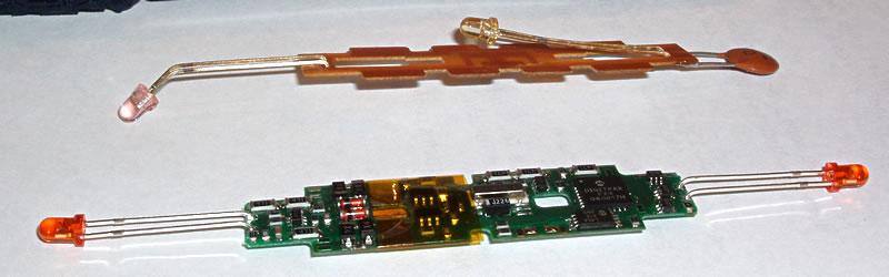 chevelle proto plate decoder